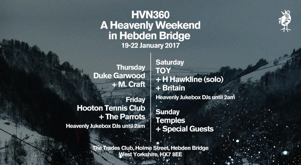 hvn360_a6-crop