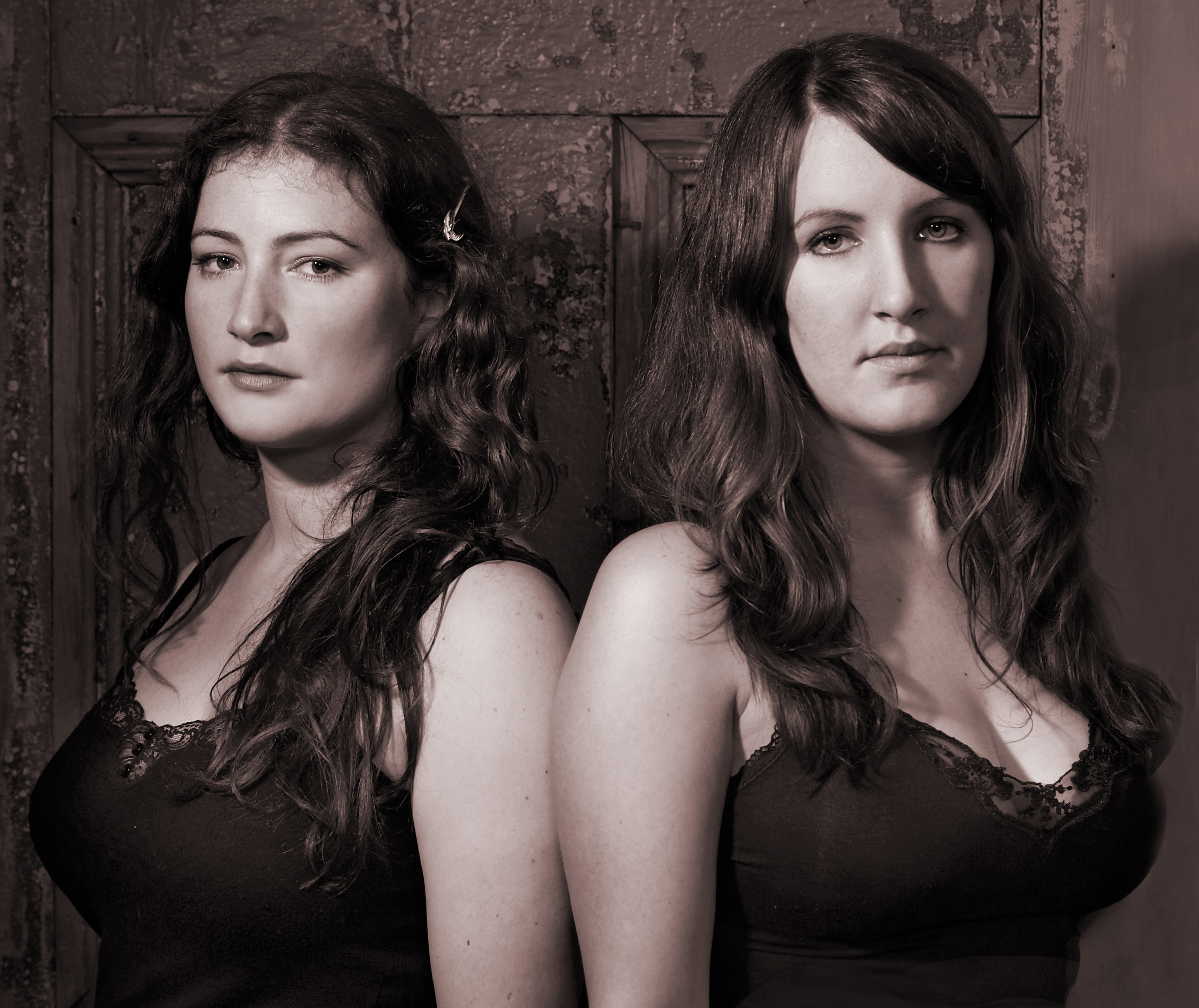 The Unthanks -  seated matinee performance