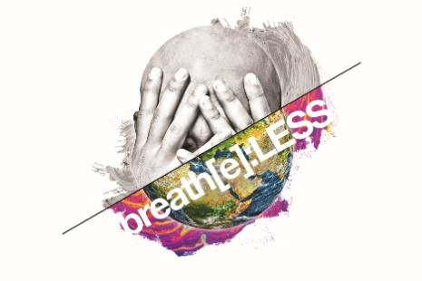 breath-465x310