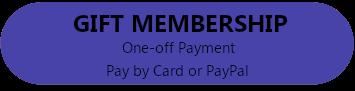 Gift Membership Options
