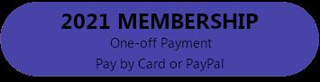 2021 Membership Options