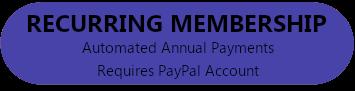 Recurring Membership Options