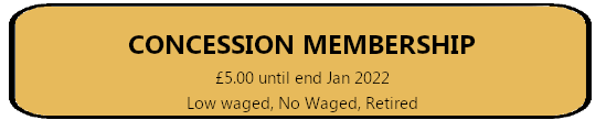Renewing Concession Membership