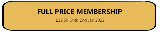 Renewing Full Price Membership